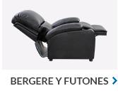 cabecera living hites.com