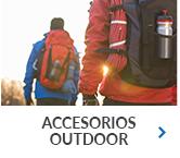 camping belleza hites.com