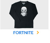 FORTNITE hites.com