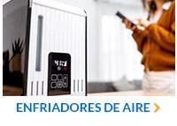 Enfriadores de Aire hites.com