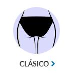 cabecera calzones hites.com