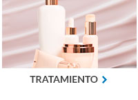 tratamiento hites.com