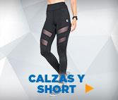 CALZAS Y SHORT | Lo mejor  esta en hites.com