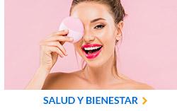 Salud y Bienestar hites.com