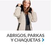 abrigos, chaquetas y parkas en hites.com