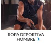 ropa deportiva infantil hites.com