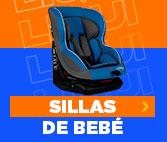 sillas hites.com