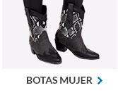 botas hites.com