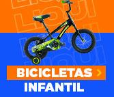 BICICLETAS INFANTILES en hites.com