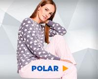 POLAR hites.com