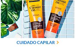 Cuidado Capilar hites.com