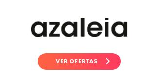AZALEIA en Hites.com