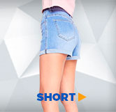 SHORT hites.com