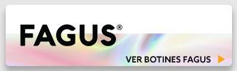 BOTINES FAGUS en hites.com