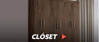 closet muebles  hites.com