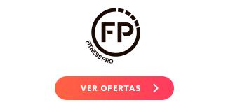 FITNESS PRO en Hites.com
