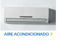 Aire Acondicionado  hites.com