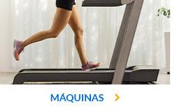 fitness en  hites.com