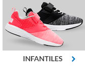 zapatos infantil hites.com