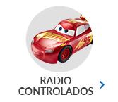 autos y radiocontrolados hites.com