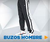 BUZOS HOMBRE hites.com