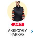 Gran Sale moda en hites.com