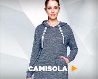 CAMISOLA hites.com