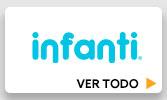 INFANTI hites.com