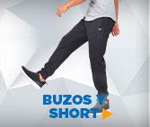 BUZOS Y SHORT | Lo mejor  esta en hites.com