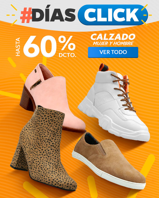 ¡Primavera full color! en hites.com