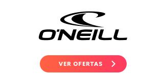 ONEILL en Hites.com