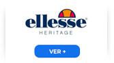 ELLESSE HERITAGE en hites.com