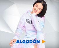 ALGODÓN hites.com