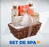 Set de Spa en hites.com