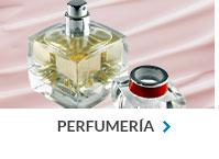 perfumeria hites.com