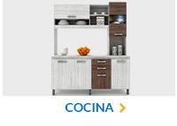 Ver Todo Cocina | Lo mejor esta en hites.com