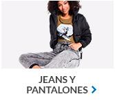 jeans y pantalones en hites.com