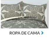 cabecera hogar hites.com