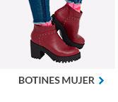 Botin hites.com