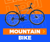 MOUNTAIN BIKE en hites.com