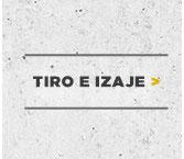 TIRO E IZAJE | Lo mejor  esta en hites.com