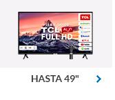 cabecera tecnologia hites.com