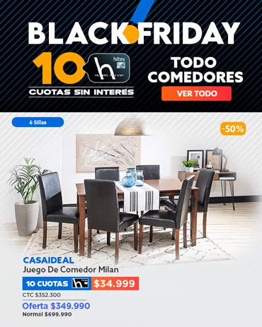 blackfriday en hites.com