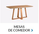 cabecera comedor hites.com