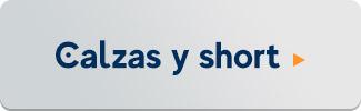 CALZAS Y SHORT