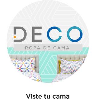 Ropa de cama en Hites.com