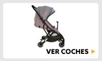COCHES| Lo mejor  esta en hites.com