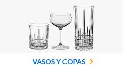 Vasos y Copas | lo mejor en hites.com