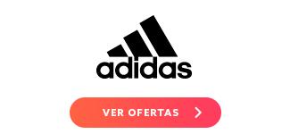 ADIDAS en Hites.com