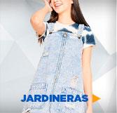 JARDINERAS hites.com